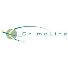 crimeline small image