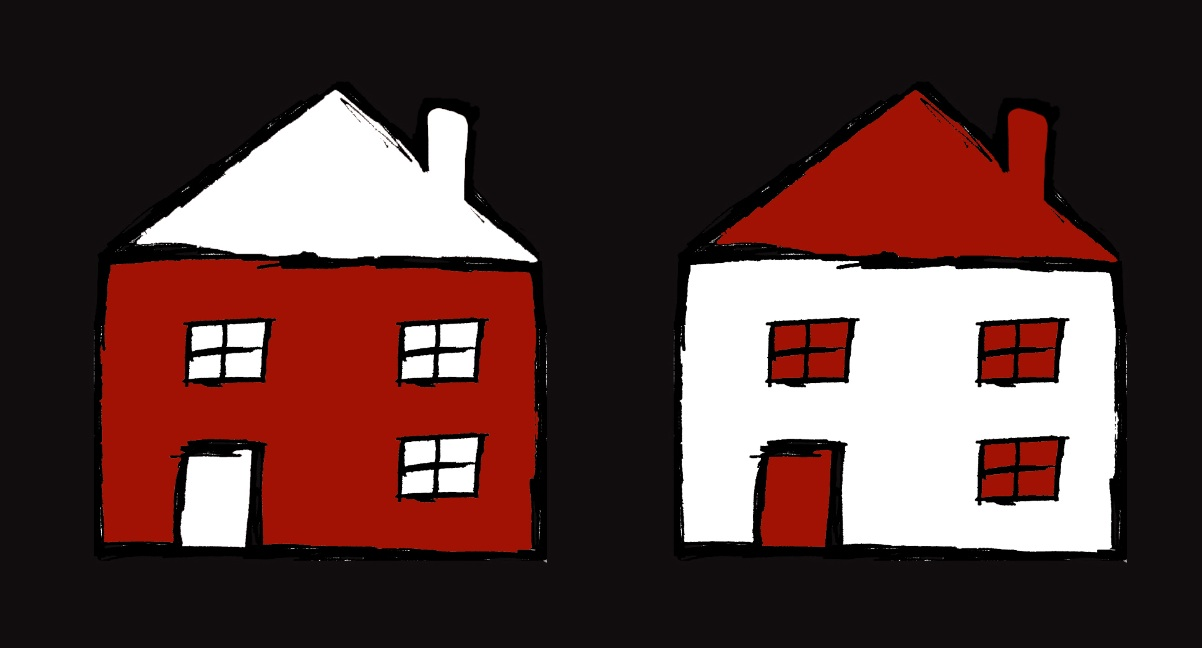 Covid-19: We need to halt housing possession cases now