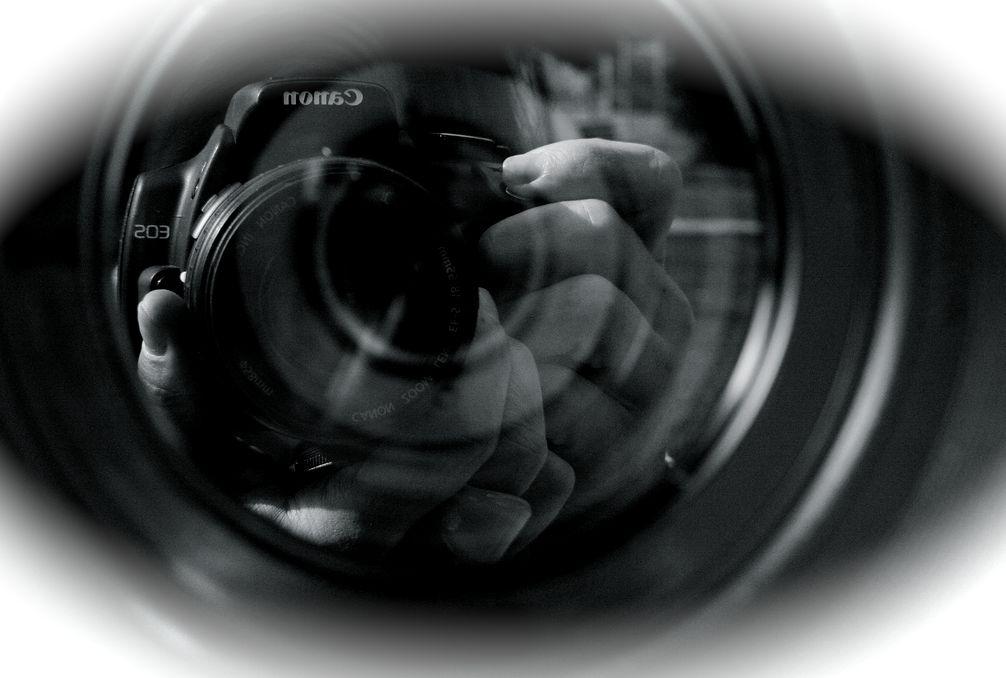 cameras in court (lens)