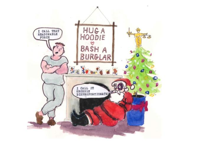 merry xmas 3
