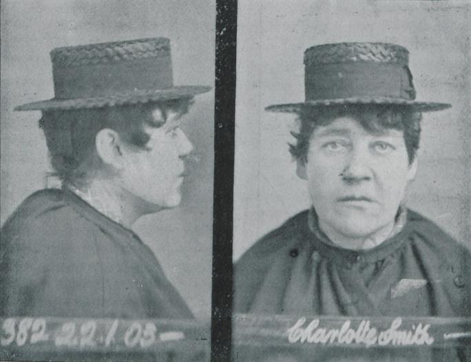 victorian criminal records cut