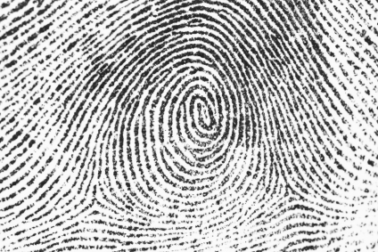 Nine out of 10 object to police fingerprint scanning devices connected to immigration database