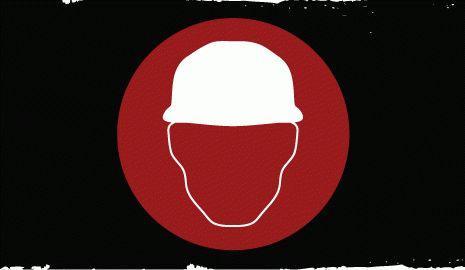 hard-hat-465x270
