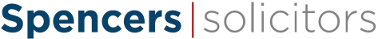 spencers-solicitors-logo