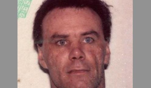 https://justicegap.s3.eu-west-2.amazonaws.com/wp-content/uploads/2013/12/24160052/Victor-Nealon-pic.png
