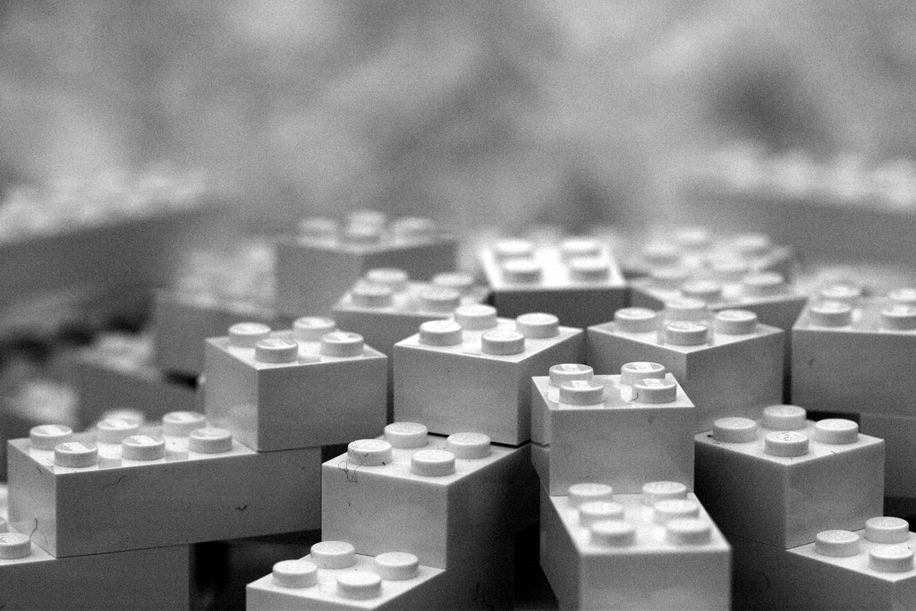 Lego bricks, from Flickr, mcamcamca .jpg
