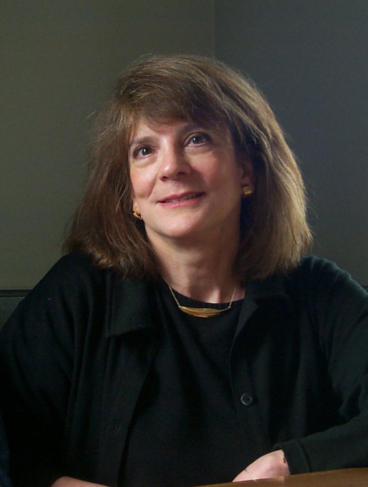 Elizabeth F. Loftus UCI