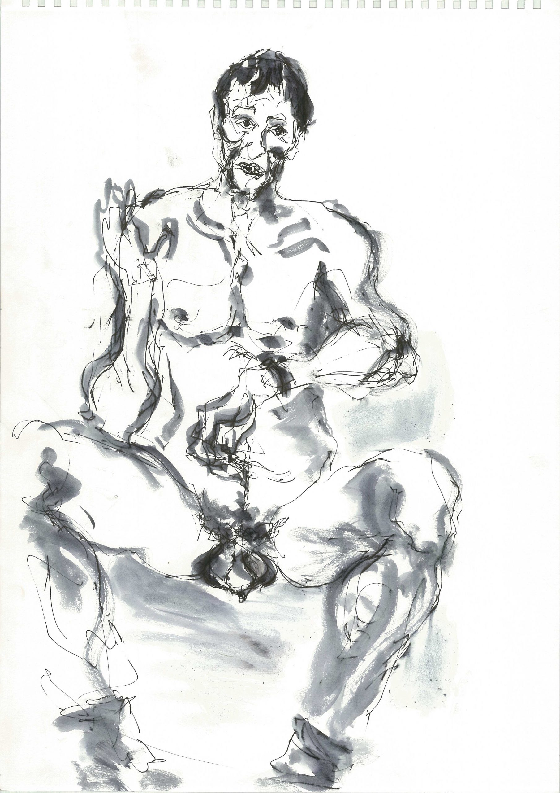 naked rambler 1