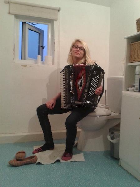 @4.accordion