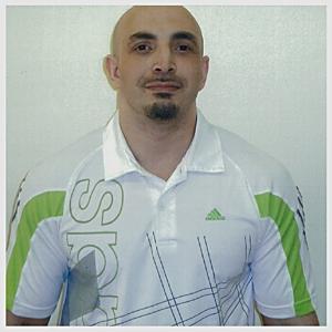 Omar-Benguit