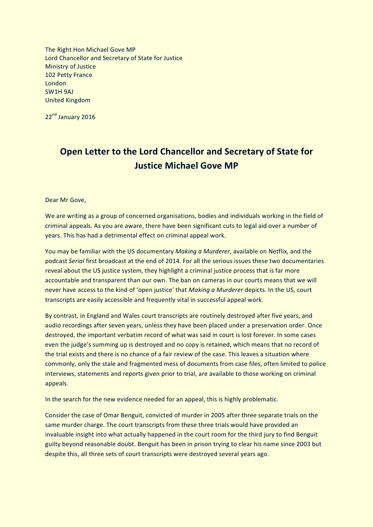 Open Letter to Michael Gove-3 (1)