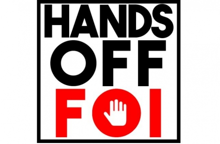 handsoffflogo_4