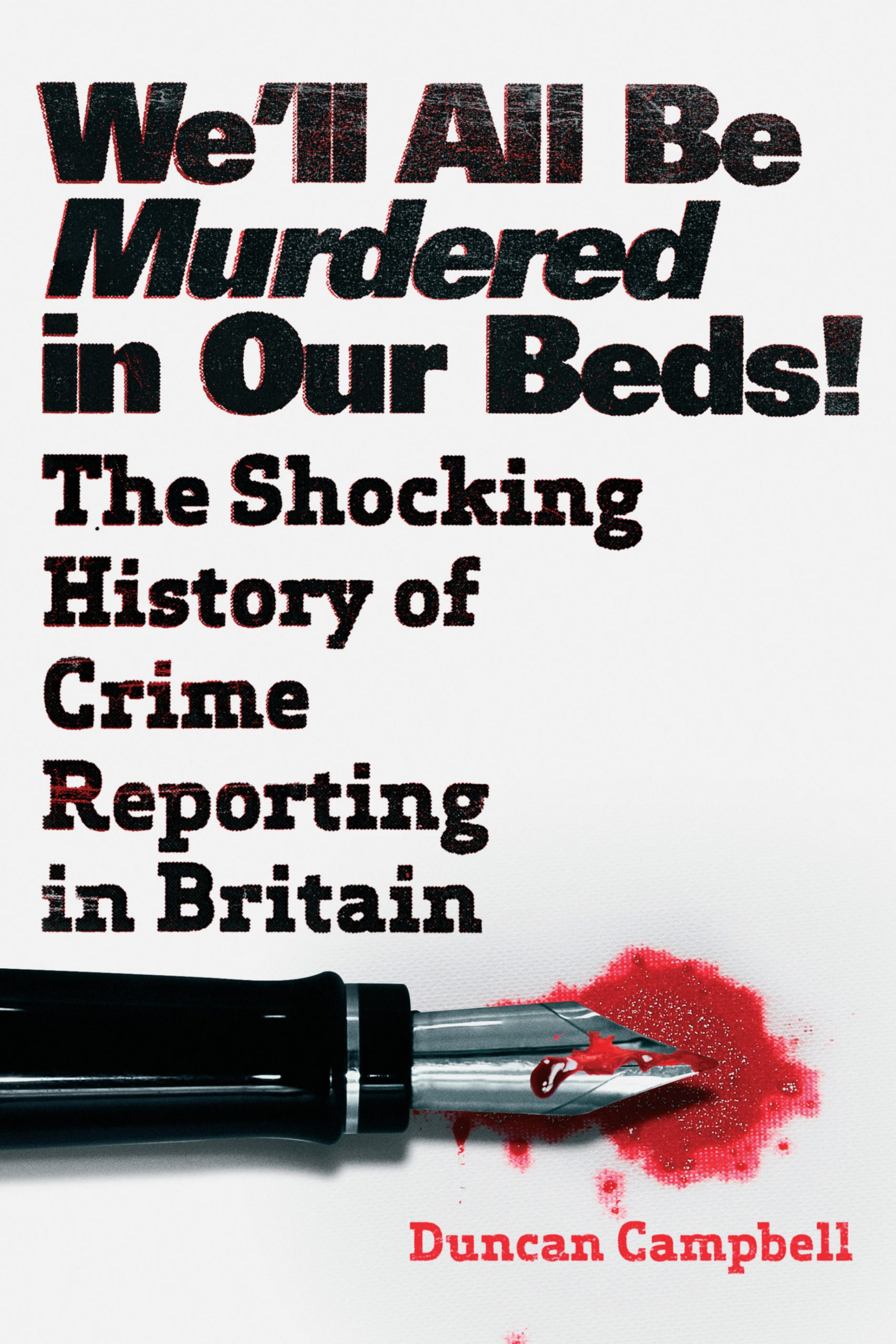 Murdered in Our Beds cover PC.indd