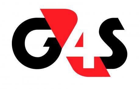 g4s-logo