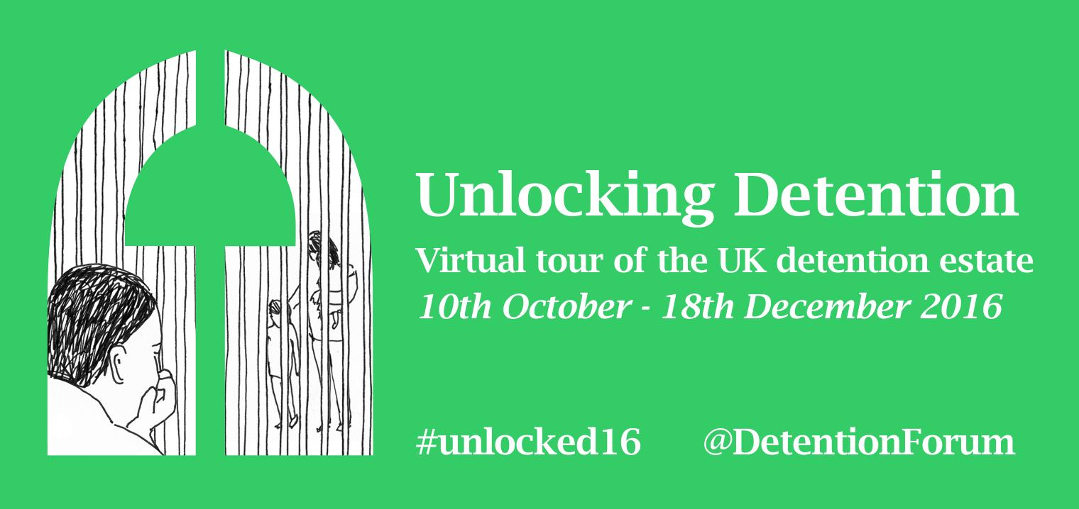 unlocked2016_banner