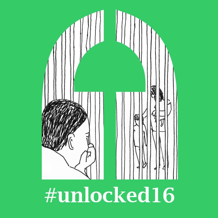 unlocked2016sq