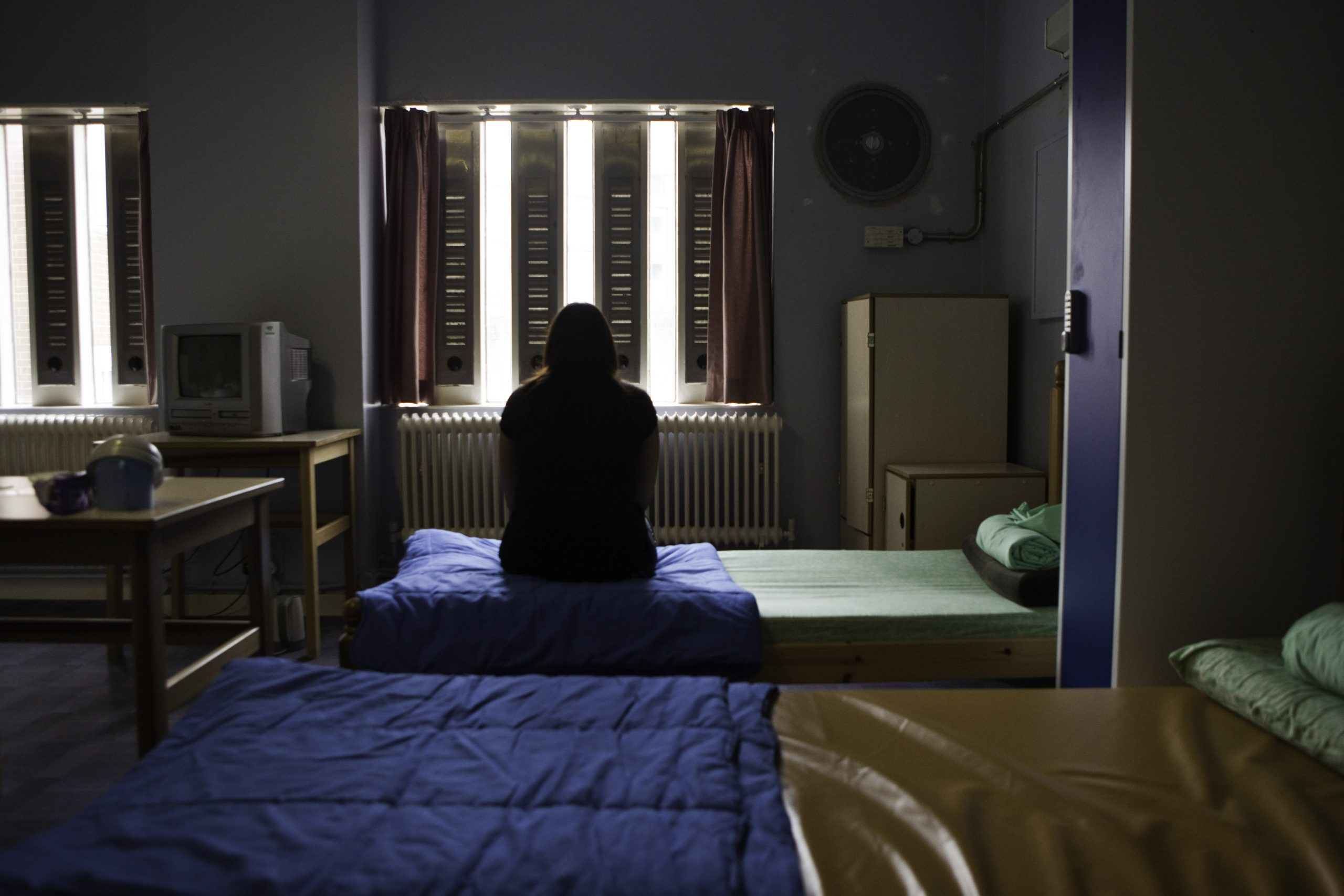 Abandoned rape case blamed on police and CPS failings
