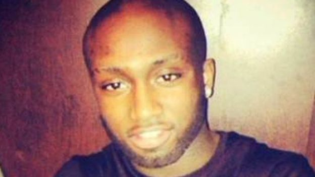 Three police officers sacked for lying in Julian Cole case