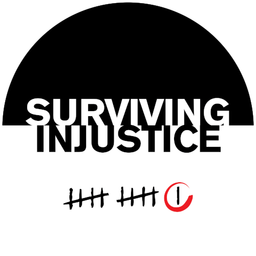 Surviving Injustice: One woman's story of her wrongful conviction for the murder of her son
