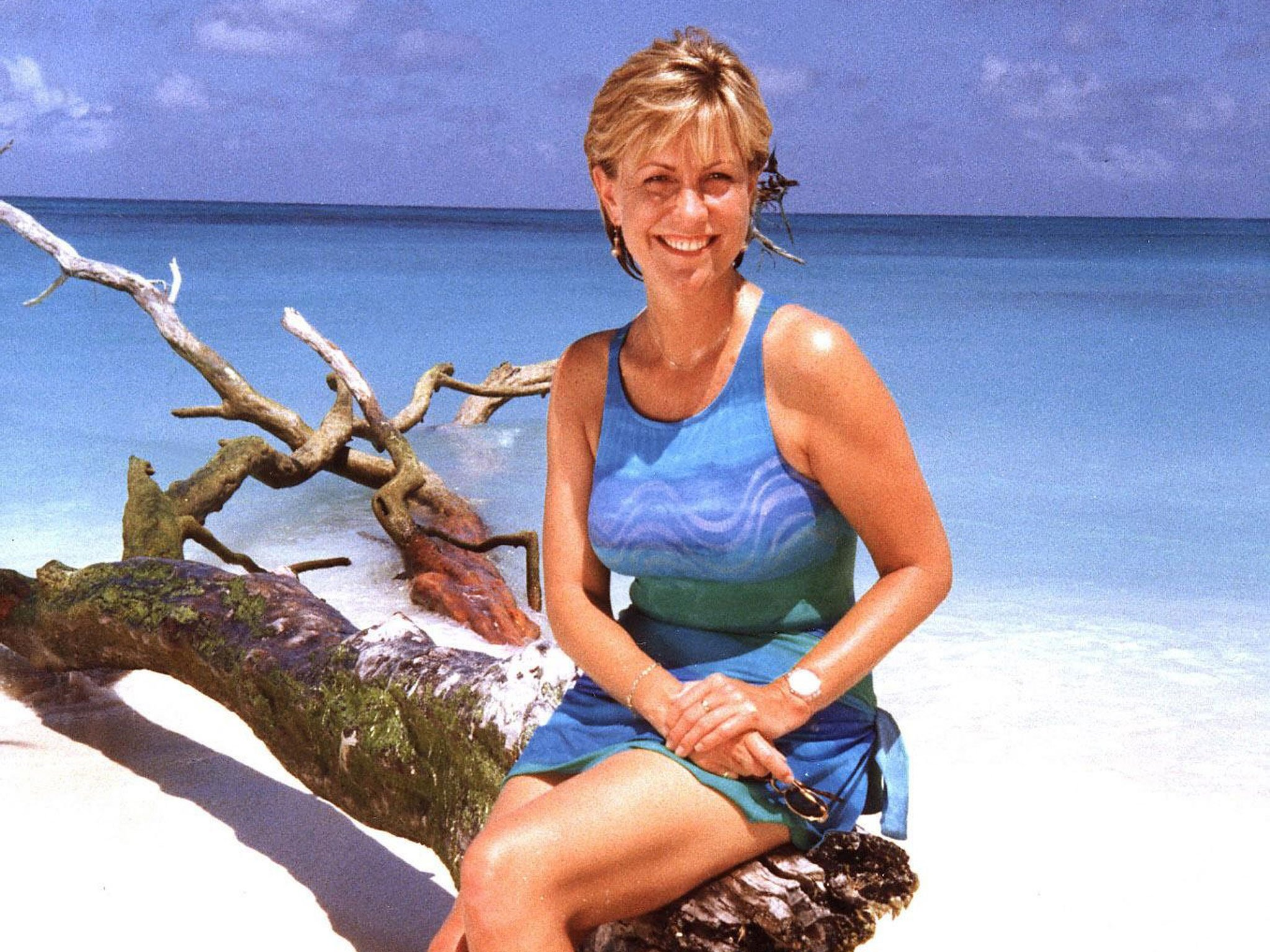 Jill Dando: It's 20 years since one of the BBC's most popular journalists was murdered