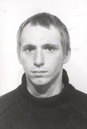 Court of Appeal to reconsider case of prolific serial killer