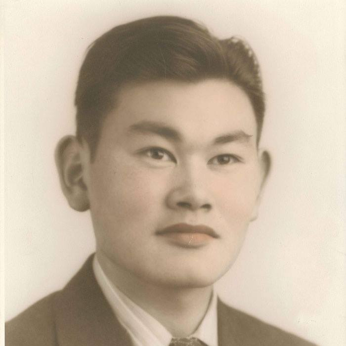 Fred-Korematsu-Feature