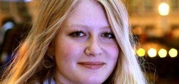 Gaia Pope: Inquest to re-open