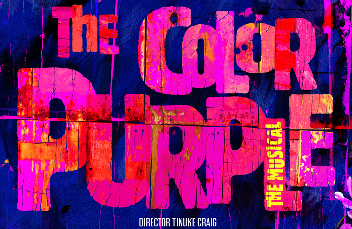 The-Color-Purple_Press1_Main