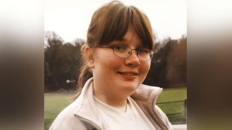 Joanna Bailey (family)