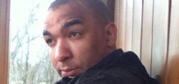 Inquest into death of man restrained by police seven years ago finally due to start