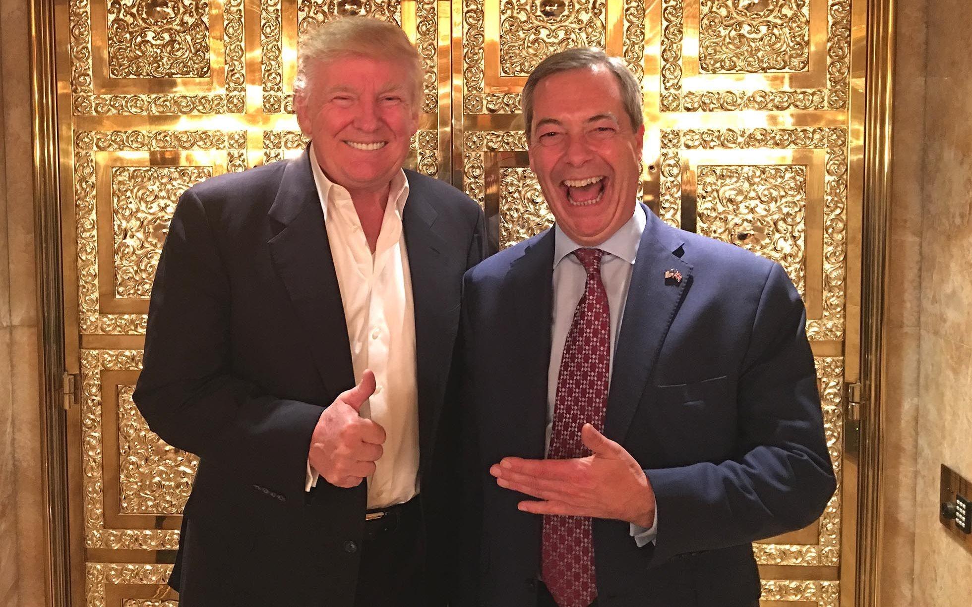 113550697_Farage_Trump_trans_NvBQzQNjv4Bqeo_i_u9APj8RuoebjoAHt0k9u7HhRJvuo-ZLenGRumA