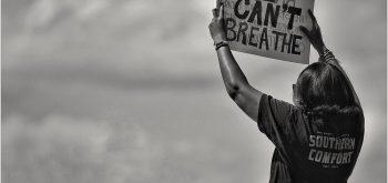 Black people twice as likely to die in or following police custody