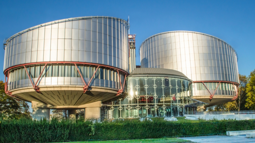 ECHR_for_news_870-489