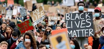 'As a report on racial inequality, it's unfit for purpose - but as propaganda it's exceeded expectation'