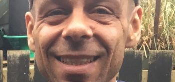 Failure to provide food 'contributing factor' in death of a prisoner at Wormwood Scrubs