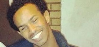 Family of Mohamud Hassan fight for justice as police watchdog probe continues