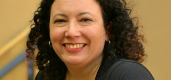 Maya Forstater: How to balance rights
