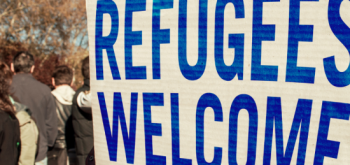 'Unimaginably cruel': campaigners respond to 'anti-refugee bill'
