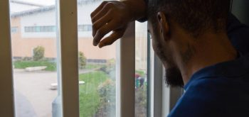 Does anyone care? the mental health crisis in our prisons