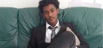 Campaigners raise concerns as another young asylum seeker takes life